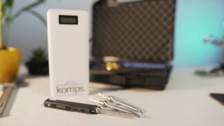 Komps® Products