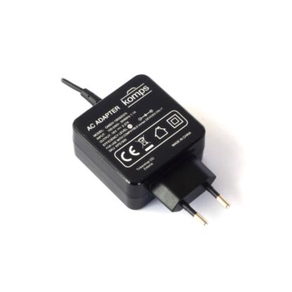 KPS1945 AC adapter