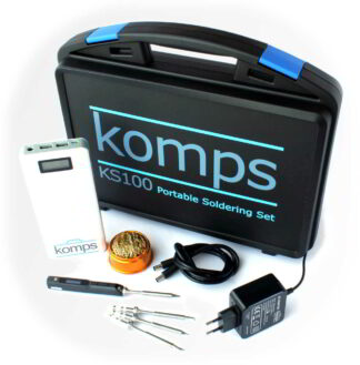Komps® Products