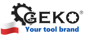 GEKO® Products